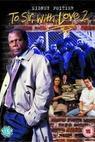 Panu učiteli s láskou 2 (1996)