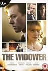 The Widower (2013)