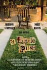 A Little Push (2011)