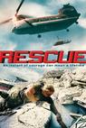 Rescue (2011)