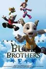 Bull Brothers (2013)