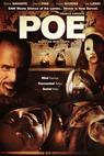 Poe (2012)