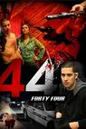 44 (2007)