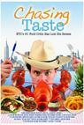 Chasing Taste (2014)