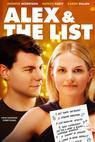 The List (2014)