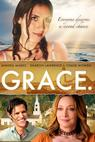 Waves of Grace (2014)