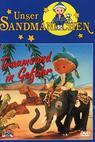 Das Sandmännchen (1955)