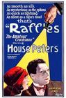 Raffles (1925)