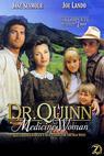 Doktorka Quinnová (1993)