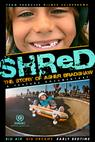 SHReD: The Story of Asher Bradshaw (2012)