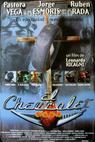 El chevrolé (2002)