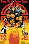 Qi bu mi zong (1979)