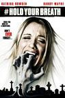 Vražedný dech (2012)