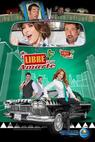 Libre para Amarte (2013)