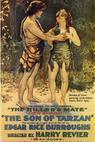 The Son of Tarzan (1920)