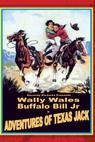 Adventures of Texas Jack (1934)
