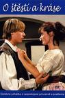 O štěstí a kráse (1986)
