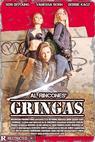 Gringas (2011)