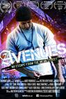 Avenues (2013)
