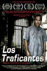 Los Traficantes (2012)
