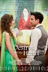 Desires of the Heart (2013)