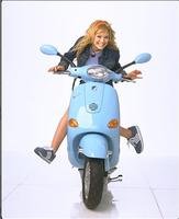 Italské prázdniny - The Lizzie McGuire Movie