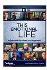 This Emotional Life (2010)