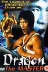 Rozzlobený drak (2001)