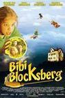 Malá čarodějka Bibi / Bibi a létající škola (2002)