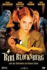 Bibi Blocksberg: Tajemství modrých sov (2004)