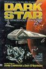 Temná hvězda (1974)