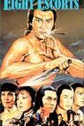 Ba jue (1979)
