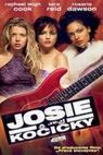 Josie a její kočičky (2001)