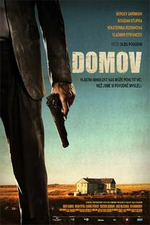 Plakát k filmu: Domov