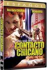 Contacto Chicano (1981)