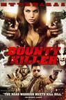 Bounty Killer (2011)