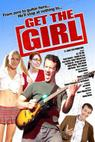 Get the Girl (2009)