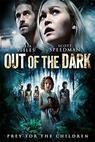 Z temnoty (2014)
