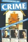 Confessions of Crime (1991)