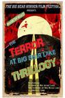 The Terror at Big Bear Lake: Thrillogy (2011)