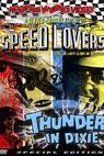 Thunder in Dixie (1964)