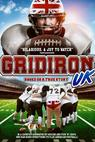 Gridiron UK (2013)