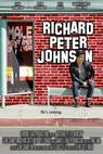 Richard Peter Johnson (2013)