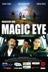 Magické oko (2005)