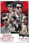 Bombay Velvet (2014)