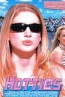Hotties (2004)