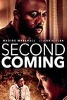 Second Coming (2013)