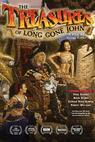 The Treasures of Long Gone John (2006)