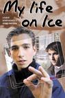 Ma vraie vie à Rouen (2002)