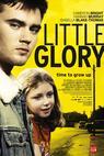 Little Glory (2012)